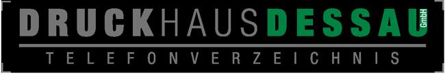 Druckhaus Dessau GmbH